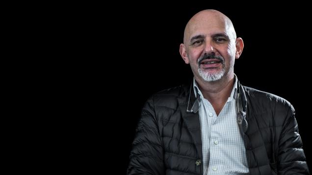 Marco Galli