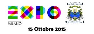 BandaEXPO2015