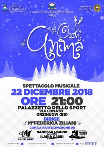 BMCO_Natale2018_A3_Blu.jpg